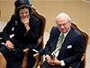 �védský král Carl XVI. Gustaf s man�elkou Silvií. | na serveru Lidovky.cz | aktu�ln� zpr�vy