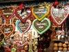 Váno�ní trhy ve Vídni | na serveru Lidovky.cz | aktu�ln� zpr�vy