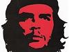Che Guevara. | na serveru Lidovky.cz | aktu�ln� zpr�vy