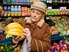 Zvýšením DPH podraží většina potravin
