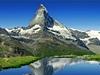 �výcarsko - Matterhorn | na serveru Lidovky.cz | aktu�ln� zpr�vy