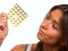 Hormonální antikoncepce - ilustra�ní foto. | na serveru Lidovky.cz | aktu�ln� zpr�vy