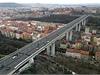 Nuselský most. | na serveru Lidovky.cz | aktu�ln� zpr�vy