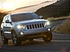 Jeep Cherokee
