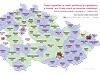 Česká republika je země zaslíbená pro gamblery - grafika