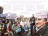 Drábkovy sociální reformy