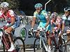 Roman Kreuziger na Giro d´Italia.
