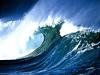 V roce 2100 by se hladina oceán� mohla zvednout o celý metr | na serveru Lidovky.cz | aktu�ln� zpr�vy