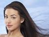 Ukradené vlasy z�ejm� skon�ily u výrobce paruk (ilustra�ní foto) | na serveru Lidovky.cz | aktu�ln� zpr�vy