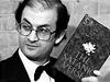Salman Rushdie se svým nejznám�j�í románem Satanské ver�e | na serveru Lidovky.cz | aktu�ln� zpr�vy