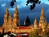 Santiago de Compostela    na serveru Lidovky.cz   aktu�ln� zpr�vy