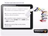 e-knihy - grafika