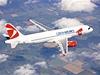 Letadlo �SA