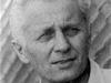 Ctirad Ma�ín pat�il ke skupin�, která po únoru 1948 otev�en� bojovala proti komunistickému re�imu v �eskoslovensku, v 50.tých letech se p�es NDR probojovala do Západního Berlína | na serveru Lidovky.cz | aktu�ln� zpr�vy