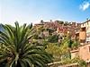 Mallorca a její malebné domky | na serveru Lidovky.cz | aktu�ln� zpr�vy