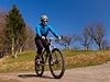 Horská cyklistika - ilustra�ní foto. | na serveru Lidovky.cz | aktu�ln� zpr�vy