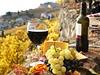 Ochutnávání mladých vín (ilustra�ní foto) | na serveru Lidovky.cz | aktu�ln� zpr�vy