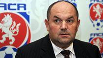 Miroslav Pelta. | na serveru Lidovky.cz | aktu�ln� zpr�vy