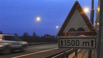 Zvln�ní dálnice, ilustra�ní foto | na serveru Lidovky.cz | aktu�ln� zpr�vy