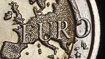 Euro | na serveru Lidovky.cz | aktu�ln� zpr�vy
