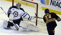 Winnipeg Jets (Ond�ej Pavelec) | na serveru Lidovky.cz | aktu�ln� zpr�vy