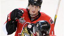Ottawa Senators (Filip Kuba). | na serveru Lidovky.cz | aktu�ln� zpr�vy