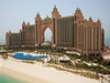 Atlantis Hotel v Dubaji. | na serveru Lidovky.cz | aktu�ln� zpr�vy