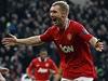 Manchester United (Paul Scholes) | na serveru Lidovky.cz | aktu�ln� zpr�vy