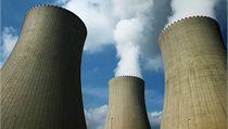 Jaderná elektrárna Temelín   na serveru Lidovky.cz   aktu�ln� zpr�vy