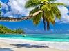 Seychelské ostrovy | na serveru Lidovky.cz | aktu�ln� zpr�vy