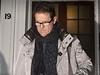 Italsk� tren�r Fabio Capello rezignoval na svou funkci kou�e anglick� fotbalov� reprezentace