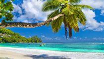 Seychelsk� ostrovy