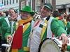 Nejlep�í karneval je prý v holandském m�st� Den Bosch. A soud� podle atmosféry, asi to bude pravda. | na serveru Lidovky.cz | aktu�ln� zpr�vy