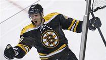 Boston Bruins: David Krej�í | na serveru Lidovky.cz | aktu�ln� zpr�vy