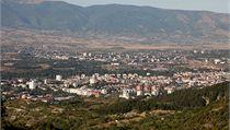 Skopje | na serveru Lidovky.cz | aktu�ln� zpr�vy
