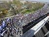 Demonstrace STOP VLÁD� | na serveru Lidovky.cz | aktu�ln� zpr�vy