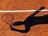 Ilustra�ní tenis antuka - Novak Djokovi� | na serveru Lidovky.cz | aktu�ln� zpr�vy