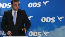 Ne�asova vláda se po �krtech chce soust�edit na r�st ekonomiky . | na serveru Lidovky.cz | aktu�ln� zpr�vy