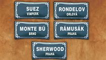 P�ekreslujeme mapu �eska | na serveru Lidovky.cz | aktu�ln� zpr�vy