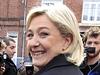 Marine Le Penov�