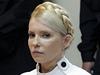 Julija Tymo�enková na snímku z roku 2011 | na serveru Lidovky.cz | aktu�ln� zpr�vy