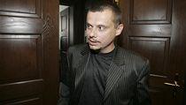 Jan Vidím | na serveru Lidovky.cz | aktu�ln� zpr�vy