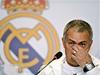 Trenér fotbalist� Realu Madrid José Mourinho | na serveru Lidovky.cz | aktu�ln� zpr�vy