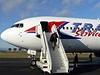 Travel Service se stal jedni�kou v letecké p�eprav�. | na serveru Lidovky.cz | aktu�ln� zpr�vy