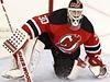New Jersey Devils (Martin Brodeur)