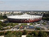 National Stadium Warsaw | na serveru Lidovky.cz | aktu�ln� zpr�vy