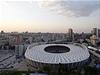 Olympic Stadium Kiev | na serveru Lidovky.cz | aktu�ln� zpr�vy
