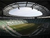 Municipal Stadium Wroc�aw | na serveru Lidovky.cz | aktu�ln� zpr�vy