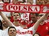 Pol�tí fanou�ci | na serveru Lidovky.cz | aktu�ln� zpr�vy
