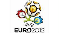 Euro 2012 | na serveru Lidovky.cz | aktu�ln� zpr�vy